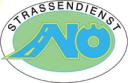 noe-strassendienst_logo