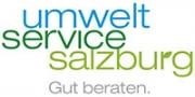 umwelt-service-salzburg_logo