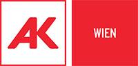 ak-wien_logo
