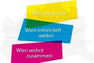 csm_iba_wien-neubau-bestandsentwicklung-zusammenleben-internationale-bauausstellung_1ca6f8e20e