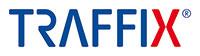 TRAFFIX Verkehrsplanung GmbH